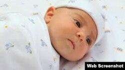 Qeyri-rəsmi nikahda olan qadınlar tərəfindən doğulan uşaqların sayı 5,6 dəfə artıb