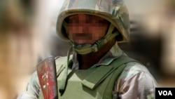 Amnesty International (AI) accuse l'armée et la police nigérianes de torturer régulièrement