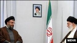 رهبران گروههایی که در فهرست تروریستی ایالات متحده قرار دارند، از جمله حسن نصرالله از حمایت جمهوری اسلامی ایران برخوردارند.