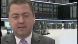 'Piyasalar İçin Terör İhtimali Hala Ciddi Risk Faktörü'
