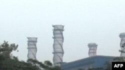 Дели и Пекин: загрязнение атмосферы – забота богатых стран