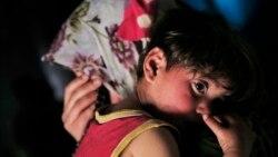 Naturalisation des réfugiés syriens en Turquie