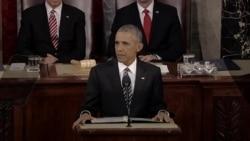 Obama: Mesmo sem o ISIS a instabilidade vai continuar por décadas