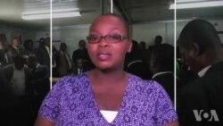 Ayiti-Eleksyon: Jij Elektoral yo Òdone yon Verifikasyon Kèk nan Pwosè Vèbal Eleksyon Novanm 2016 yo