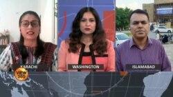 پاکستان میں کرونا وائرس کی چوتھی لہر کتنا بڑا چیلنج ہے؟