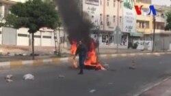 Diyarbakır Mardin ve Şırnak'tan Ölüm Haberleri