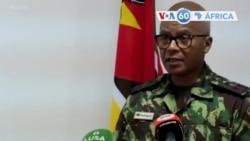 Manchetes Africanas 29 Março 2021: Dezenas de pssoas mortas em ataque a Palma, Cabo Delgado