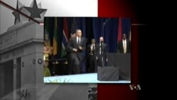 Straight Talk Africa Wed., July 30, 2014