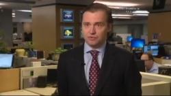 Eltsov: 'Ukrayna Kırım'ı Çoktan Kaybetti'