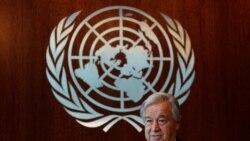 La ONU celebra su 75 aniversario