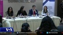 Kosovë, kërkohet forcimi i ligjeve kundër ngacmimeve seksuale