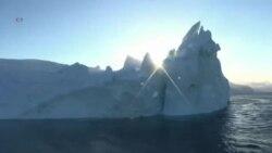 과학자들, 지구 온난화 대응 촉구