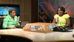 Live Talk - Power Cuts Cripple Zimbabwe