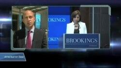 TÜSİAD Başkanı'ndan Transatlantik Değerler Vurgusu
