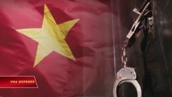 Mỹ: Nhân quyền Việt Nam 2018 vẫn tệ hại