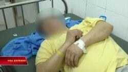 VN nhắm 'biện pháp mạnh' chống virus Corona; 38 người bị cách ly