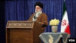 عکس از خبرگزاری فارس