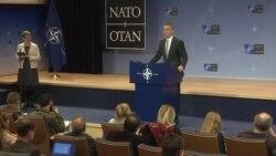 САД чекаат Столтенберг да се изјасни за влезот на Македонија во НАТО