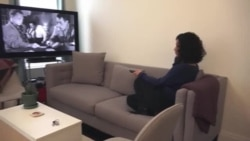 Интерактивната телевизија дава можност гледачите да изберат како да се развива филмската приказна