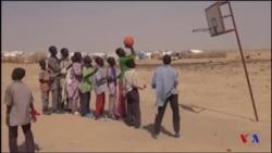 Des structures humanitaires pour les victimes des atrocités de Boko Haram au Niger (vidéo)