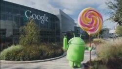 گوگل وارد دنیای مخابرات و خدمات تلفنی شد