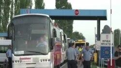 波蘭外長批評歐盟難民收容配額方案