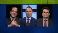 افق ۱۳ اکتبر: ایرانیان در انتخابات سراسری کانادا