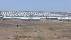Solarni pogon olakšava život izbjeglica u Jordanu