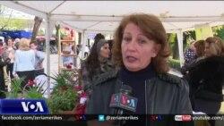 Projekt i organizatës World Vision në Shkodër
