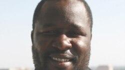 Kucaca Phulu: Sikhala Lemuli Yako Godfrey Chidyausiku Obhubhileyo