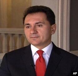 سربیا کے نائب وزیر اعظم