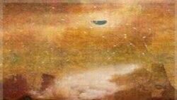 وزارت ارشاد اسلامی یک نمایشگاه نقاشی در گالری سیحون را تعطیل کرد