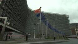 Кулминираат пораките меѓу Скопје - Брисел за потребата од пристапни преговори