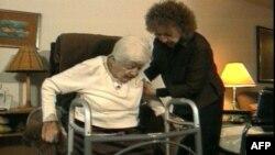 Мир стареет:доля людей старше 60 лет увеличивается среди населения почти всех стран мира