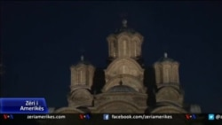 Pashkët ortodokse kremtohen edhe në Kosovë
