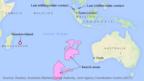 Malaysia sẽ xem xét nối lại việc tìm kiếm máy bay MH370 của hãng hàng không Malaysia Airlines bị mất tích.