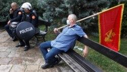 Stradner: Rusiji najviše odgovara nestabilni Balkan