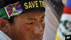 چین: نئے تبتی سال کے موقع پر سیکیورٹی میں اضافہ