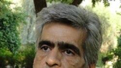 رستم اله مرادی شاعر خوزستانی درگذشت