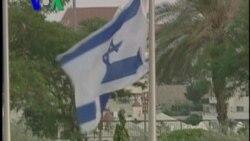 Tekanan Domestik di AS, Palestina & Israel - Liputan Berita VOA 30 September 2011
