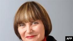 Bộ trưởng Ngoại Giao Thụy Sĩ Micheline Calmy-Rey đến Tripoli hôm Thứ Bảy để kết thúc cuộc thương thảo về việc trả tự do cho ông Goeldi