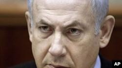 اسرائیل کے حامی ہونے کا مفہوم کیا ہے؟