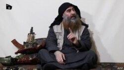 2Rs, África Ocidental: impacto da morte de al-Baghdadi em África