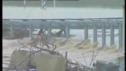 俄羅斯總統普京要求官員說明洪災情況