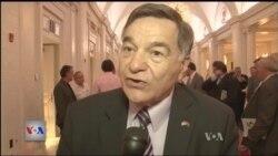 25 vjetori i Lidhjes Civile Shqiptaro-Amerikane