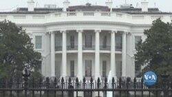 Як президентські теледебати можуть вплинути на хід виборів? Відео