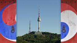 [안녕하세요, 서울입니다] 시니어 일자리 박람회