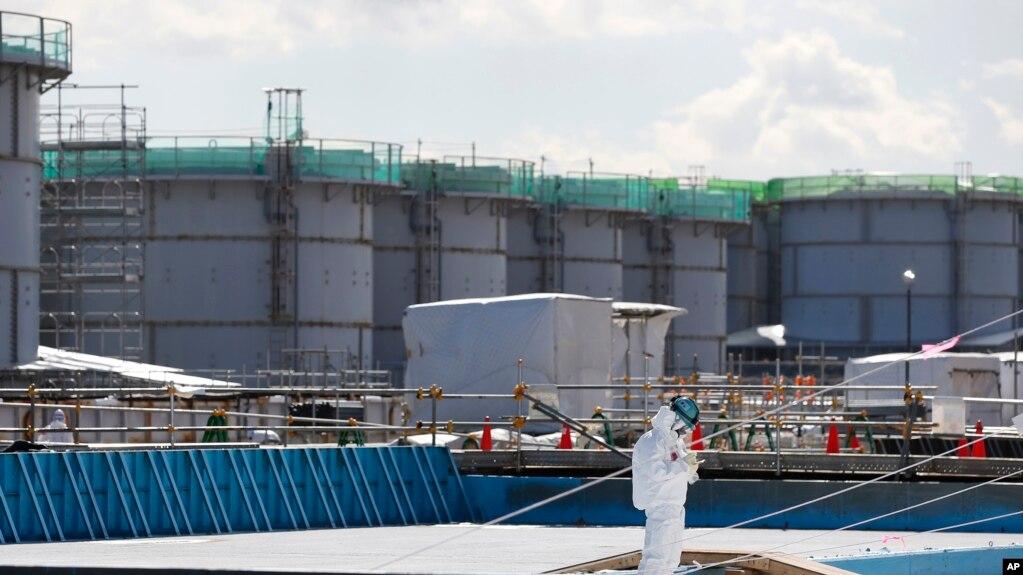 Tepco từ lâu đã bị chỉ trích vì không màng đến đe dọa của thiên tai đối với nhà máy Fukushima và cả công ty lẫn chính phủ đều bị chỉ trích trong việc xử lý cuộc khủng hoảng.