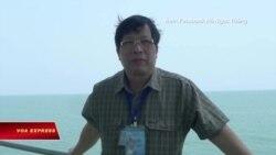 Một người Việt ở Đức bị điều tra liên quan đến vụ Trịnh Xuân Thanh