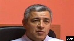 Ivanoviç: Strategjia për integrimin e veriut të Kosovës, e papranueshme